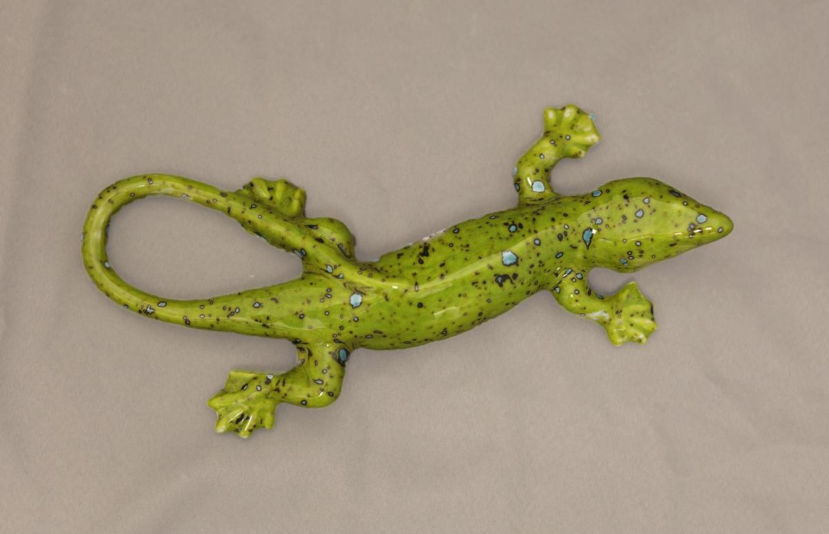Lizard G