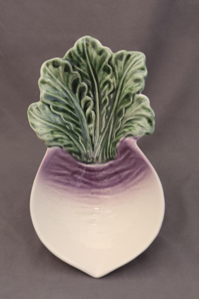 Turnip Bowl